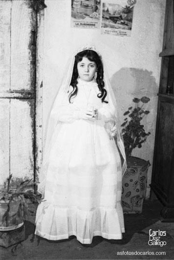 1958-2-vestido-comunion-Carlos-Diaz-Gallego-asfotosdocarlos.com