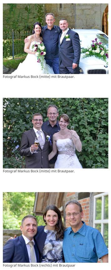 Fotograf Rügen, Fotograf Usedom, Hochzeitsfotograf Rügen, Seebrücke Sellin, Fotograf Stralsund, Fotograf Rostock, Fotograf Warnemünde, Fotograf Wismar, Hochzeitsfotos, Hochzeitsfotografie, Standesamt,Kap Argon, Leuchtturm, Zingst, Kühlungsborn, 2017