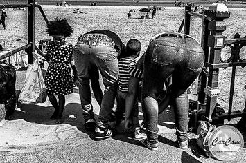 margate, londres, street photography, noir et blanc, black and white, CarCam, je shoote, travel, art
