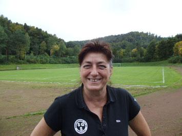 Rita Stützer
