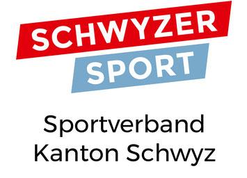 Sportverband Schwyz