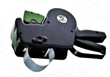 Etiquetadora Open T-117