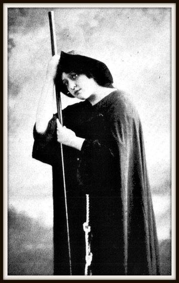 Giuseppe Verdi LA FORZA DEL DESTINO  (Leonora)