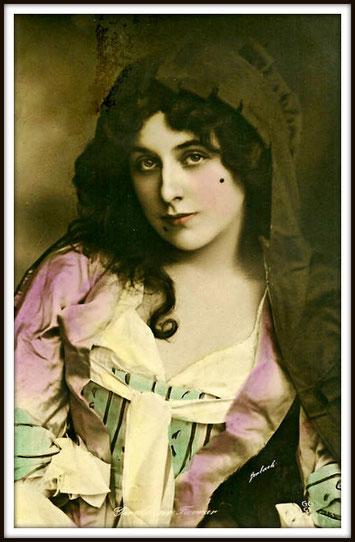 Giacomo Puccini - MANON (Manon Lescaut)