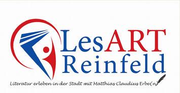 Logo F.Küster