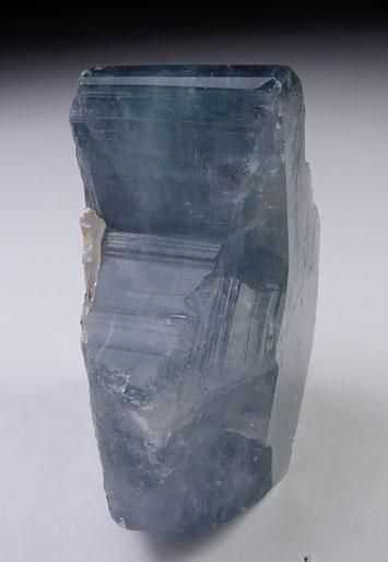 top Panasqueira Blue Apatite
