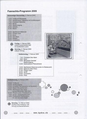 2005_Programm