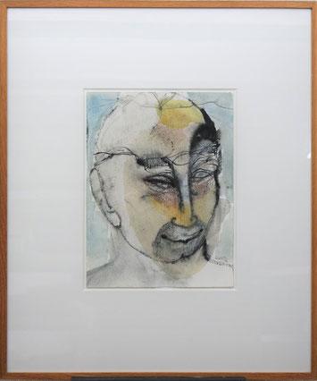 te_koop_een_kunstwerk_van_kars_persoon_1954_moderne_kunst