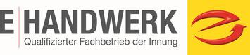 Bild: Elektro Handwerk | Qualifizierter Fachbetrieb der Innung