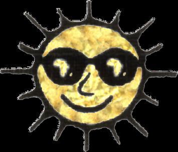 """""""Le soleil n'a pas de veilleur"""""""