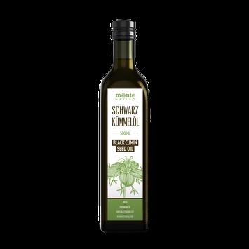 Bio Kokosöl Kaufen CocoNativo - 1000mL (1L) - Bio Kokosfett kaufen, Kokosnussöl Kaufen, Premium, Nativ, Kaltgepresst, Rohkostqualität, Rein (1000ml) - zum Kochen, Braten und Backen, für Haare und Haut