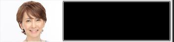 アメブロ,市川真由美,オフィシャルブログ,ファイナンシャルプランナー,お金,セミナー
