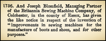 1869 The London Gazette, Issue 23545, Page 5516