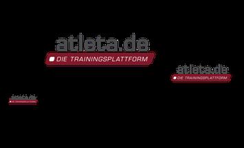 Die Trainingsplattform atleta.de ist optimiert für PC, Tablet und Smartphone