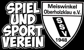 Spiel und Sport Verein Aufkleber Motiv