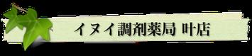 イヌイ調剤薬局叶店