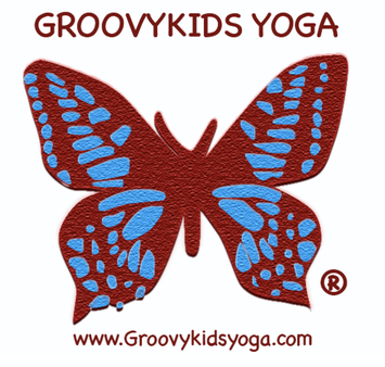 NAME OF LICENSEE is a licensee of the GroovyKids®Yoga program created by Greville Henwood : www.GroovyKidsyoga.com/#MovetoLearntoGrow.
