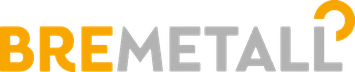 Logo Bremetall