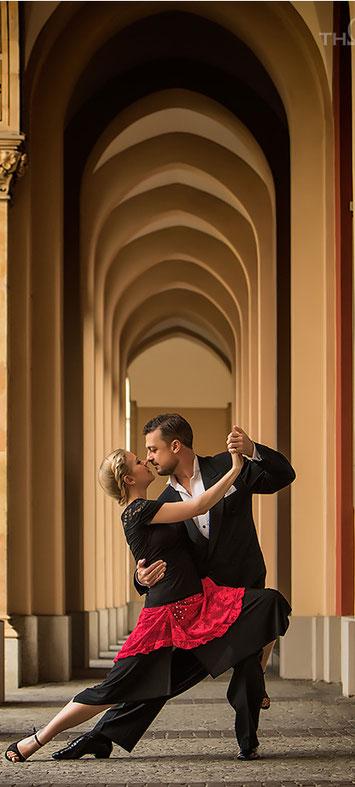 Tango course Munich, Tango Argentino Munich, Tango Munich, Tango Workshop Munich, Learn Tango in Munich