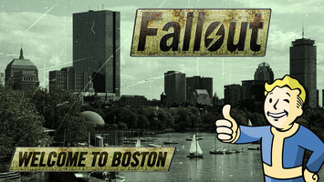 Fallout 4 disponible ici.