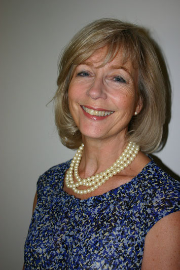 Carolle Harris, experience solicitor in Wills and Probate, professional expertise in Will writing for Harpenden Wills, Hertfordshire