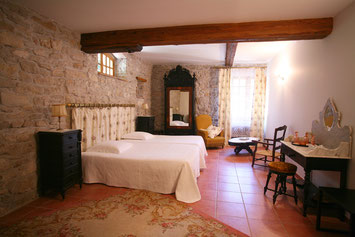 chambres d'hotes Aude Pays cathare