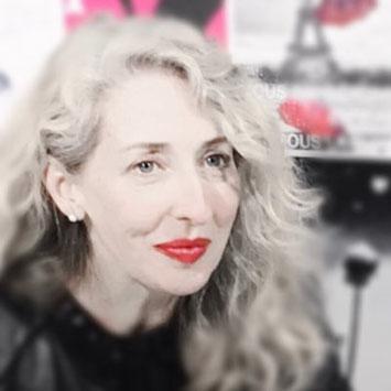 Sacha Stellie, gravitation en folie douce majeure, le monde des auteurs, valerie bel, romance, nouveau roman, interview auteur