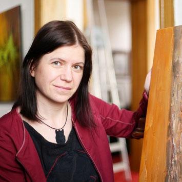 Susanne Höhne gibt Tipps zu Kunst