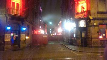 rotlichtviertel dresden hobbyhuren in böblingen
