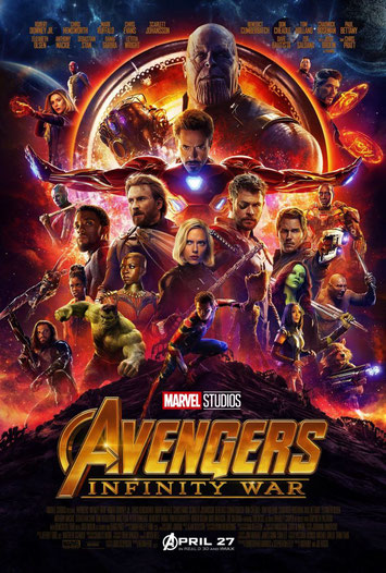 http://www.digitalspy.com/movies/the-avengers/news/a855114/benedict-cumberbatch-doctor-strange-avengers-infinity-war-poster/