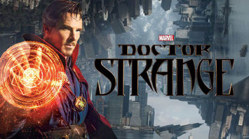 http://images.google.de/imgres?imgurl=http%3A%2F%2Fmedia.comicbook.com%2F2016%2F04%2Fdoctor-strange-city-bending-179855.jpeg&imgrefurl=http%3A%2F%2Fcomicbook.com%2Fmarvel%2F2016%2F08%2F15%2Fdoctor-strange-rated-pg-13%2F&h=575&w=1024&tbnid=-iw8bLEKH5Bp2M%3