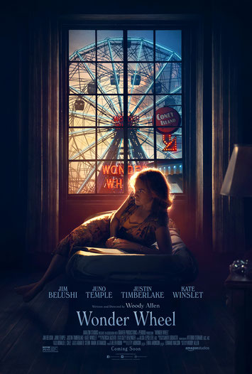https://www.bloglovin.com/@moviestreamhd33gmailcom/watch-wonder-wheel-online-movie