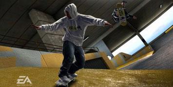 https://www.pcgames.de/Skate-3-Spiel-33332/News/ab-sofort-ueber-ea-access-auf-xbox-one-spielbar-1220820/