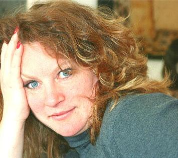 HöDa Nadia Baumann Langenthal