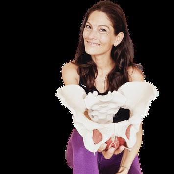 Bebo, Beckenboden, Beckenbodentraining, postnatal, Geburt, Training, Inkontinenz, Baby, Schwangerschaft