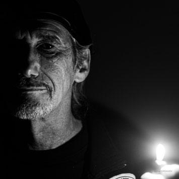 Photo Michel Iordanov
