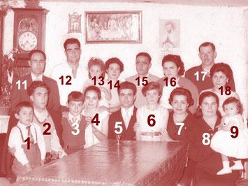 1958-Penarrubias-identificaciones-Carlos-Diaz-Gallego-asfotosdocarlos.com