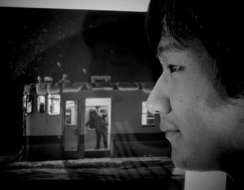 (photo by Chukyo Ozawa)