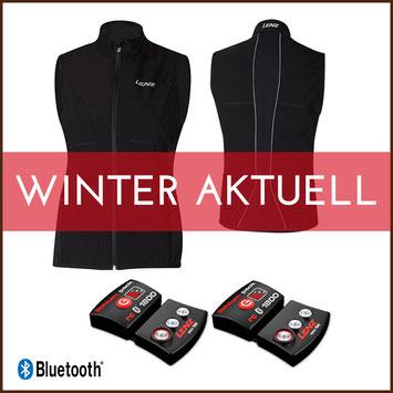 Reitsport Heiniger - Hufpflege Winter-Oel-Gel Leovet