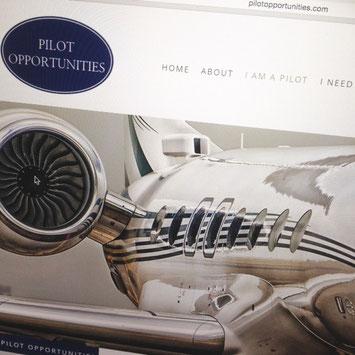 Druckatelier46 - Linkfoto Pilot Opportunities