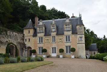 chateau-la-cote-Reugny-Vallee-de-la-Loire-Touraine