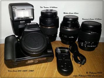 Fotografiert mit Samsung S3 8MP