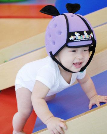 casque thudguard anti chute sécurité de protection