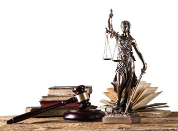 Sentencia 708/2020 de 05/03/2020