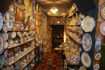 ceramica,cuadros,obra grafica,decoracion en madrid