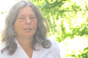 Evelyn Schmidbauer Heilpraktikerin