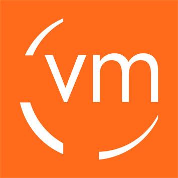 VM Workshops; Seminare; bundesweiter Dekoservice; Sandra Thurow; Bartölke; Visual Merchandising bundesweit; Dozentin; Schaufenster; Deko