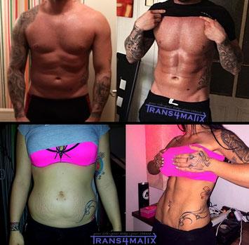 Fitness Abnehmen Diät Ernährung Sixpack Muskeln Fitness Kraft Fettreduktion Fettverbrennung Gewicht Bauchmuskel