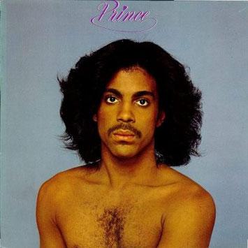 1979 / Prince [Warner]