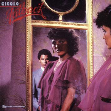 1981 - Gigolo